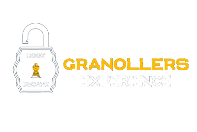 Granollers Experience | Escape Room Granollers